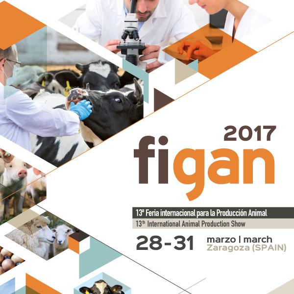 Figan 2017